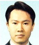 '권순호' 누구? 정유라 구속영장 두 번째로 기각한 판사
