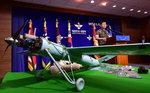 인제 추락 북한 무인기, 사드배치 직후 금강군서 이륙