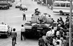 6월항쟁 30년…일상의 민주주의로 <4> 부마항쟁기념재단을 부산에