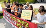 아이돌봄 시간 8년 새 반토막…보육정책 역주행