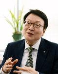 [피플&피플] 파라다이스호텔 부산 박재윤 대표이사