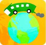 [도청도설] 마을버스 세계여행