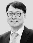 [국제칼럼] '홍준표'식 경남도정의 그늘 /정순백