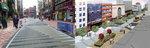 조방(조선방직) 설립 100주년…빛·젊음의 거리로