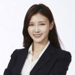 최윤정, 최태원 SK그룹 회장 장녀 SK바이오팜 입사 '재계반응은 의외'