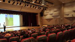 부산국제문학제, 참여 문턱 낮춘 대중강연 '인기'