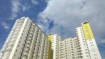 부동산 강력 규제책 나오나...김현미 장관, 집값 급등 이유로 투기 못박아