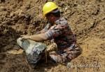 중국 쓰촨성, 산사태 발생 '1급 특대형 재난경보'...100명 이상 매몰 의심