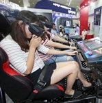 삼성, VR영토 확장…MLB와 콘텐츠 제휴
