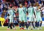 [2017 컨페드레이션스컵]포르투갈, 뉴질랜드에 4골 폭발 4대 0 승리… 준결승 진출