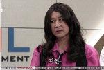 """'SNL 코리아9' 티아라, 콩트로 '큰웃음'...신동엽 """"지연과 나는 닮은꼴"""""""