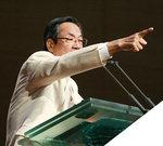 """성락교회 김기동 목사 """"내 과거 알면 아내가 나를 불결해할 것""""...수필 '첫사랑' 고백"""