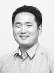 [기자수첩] 균도아빠 눈물 남았다 /김준용