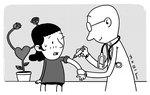 [메디칼럼] 자궁경부암 예방접종의 딜레마 /신종범