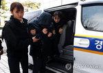"""인천 초등생 살인범 공범에 '살인교사죄'검토...""""엄격히 처벌해야"""""""