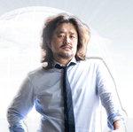 'tbs 교통방송' MBC PD들이 김장겸 사장에 웃기지 말라 성명 낸 이유?