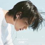YG 하반기 첫 주자는 '원', 오는 7월 11일 솔로 데뷔