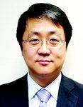 [투자 톡Talk] 독립투자자문업자(IFA) 활용을