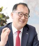 [시사人] 금융투자협회 박응식 부산지회장