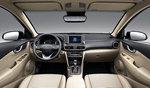현대차, 오늘부터 코나 판매...성능.트림.가격.연비 보니