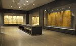 재개관 앞둔 부산박물관…관객 친화·스마트 전시로 거듭난다