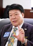 [피플&피플] 국제로타리 3661지구 김충석 신임 총재