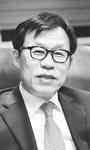 [CEO 칼럼] 4차 산업혁명과 관광산업 /심정보