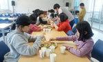 힐링 으뜸촌 <23> 창원 양촌여울체험캠프