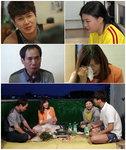'살림하는 남자들' 김승현 자취방 찾은 가족들...눈물바다