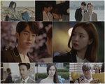 '하백의 신부' 신세경-남주혁-임주환-정수정-공명, 판타지 로코의 5분 하이라이트