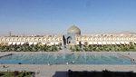 [방송가] 이란 대표 관광지 카샨·이스파한