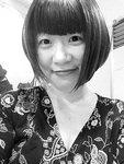 [감성터치] 영주 언니 /김유리