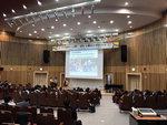 부산지역 대학 대표학과 돋보기 <10> 부산외국어대 영어학부