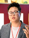 [피플&피플] 메이커 스튜디오 이동훈 대표