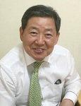 [피플&피플] 한국공공정자은행연구원 박남철 이사장