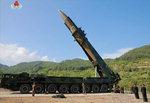 북한 화성-14형 미사일 사거리 1만km  추정...한미동맹 흔들릴 수도