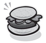 [도청도설] 햄버거병
