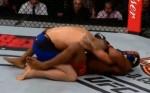 [UFC213 메인 이벤트] 미들급 휘태커, 노장 로메로 판정승으로 꺾고 챔피언 벨트 차