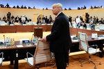 19 대 1, 고립 자초한 트럼프…더 찢긴 국제질서