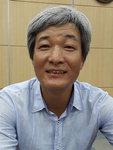 [피플&피플] 경남 하동참여자치연대 강진석 공동대표