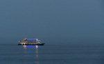 [포토에세이] 부산 해운대의 밤