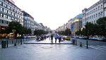 '오래된 미래 도시'를 찾아서 <24> 체코 프라하, 골목과 박물관과 예술의 도시