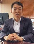 [피플&피플] 울산지방노동위원회 이철우 위원장