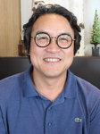 [피플&피플] 김동규 '나락한알' 부원장