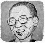 [도청도설] 별이 된 '중국의 양심'