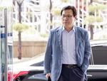 인사청문 '파이널위크'…야당 화력 집중
