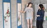 청년문화 영그는 공간 <1> 춘자아트갤러리