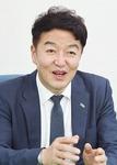 [피플&피플] 한국대학홍보협의회 김대영 신임 회장