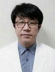 [기고] 디지털치의학연구원 부산 유치의 당위성 /한상욱