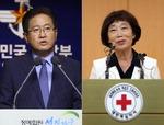 남북 연락채널 복원 시도… 탈북자·UFG훈련 '트집'잡을 듯